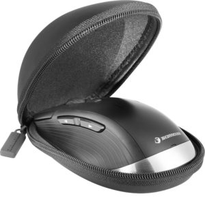 3Dconnexion_CadMouse-Wireless_Case