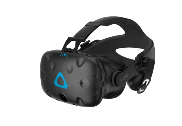 htc VIVE_BE_HMD